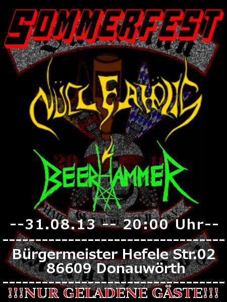 Sommerfest-Flyer-2013