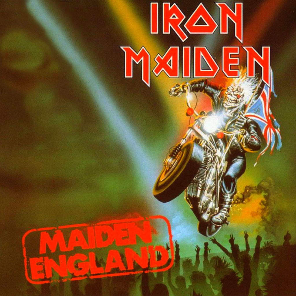 Maiden-England-Tour